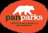 Panparks logo